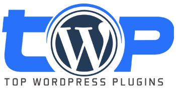 top-wordpress-plugins-logo